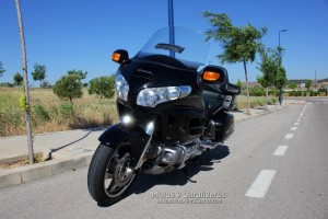 JCCS_GOLDWING_GL1800_r00037