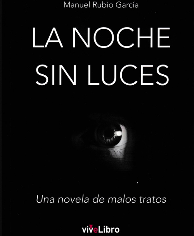 LA NOCHE SIN LUCES – UNA CUESTION SOCIAL, UNA CUESTION GLOBAL