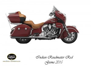 2015-Roadmaster-red