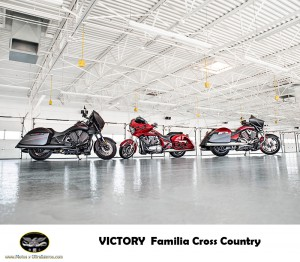 2015-baggers-group-cross-country-fcp-0037
