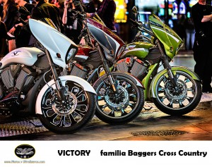 2015-baggers-group-cross-country-magnum-sunset-red-cross-country-plasma-lime-cross-country-matte-pearl-white-0001