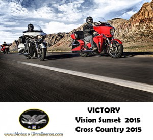 2015-touring-group-vision-red-cross-country-tour-red-cross-country-tour-white-0103