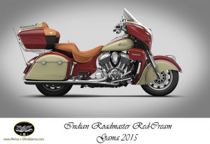 2015_Roadmaster-redandivorycream