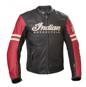 2863622-Men's Racer Jacket