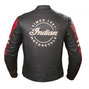 2863622-Men's Racer Jacket-back