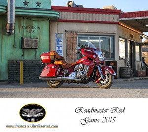Roadmaster-red-static1