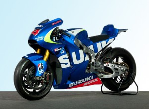 Suzuki-Prepares-the-XRH-1-for-MotoGP