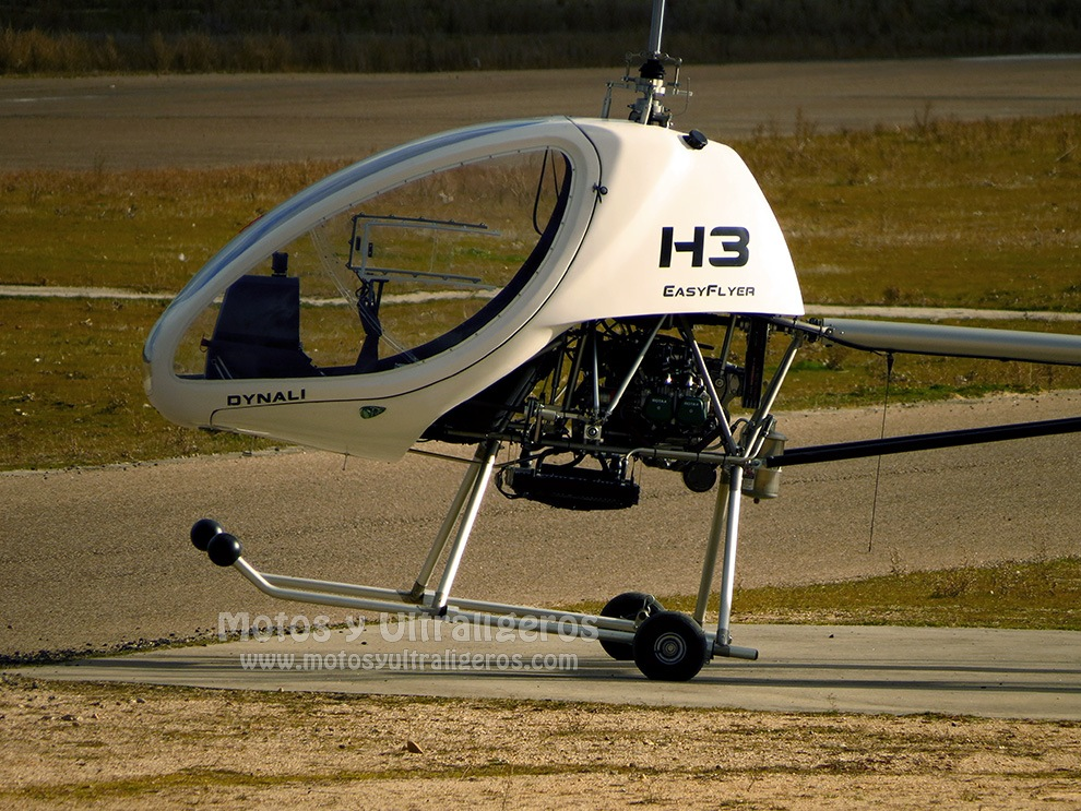 helicopter flyer with Dynali H3s Easy Flyer Helicoptero Ulm on Dji Phantom 2 Vision Drone Review moreover Local Police Test Public Reaction To Aerial Surveillance With Drone Programs as well 2014 Easter Egg Drop moreover Coveralls Size Chart likewise 1903 Wright Brothers Flyer P 286.