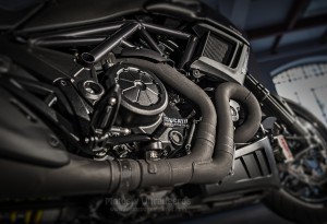 Ducati_Diavel-Carbon_00029