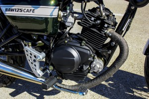 JCCS_RAW125CAFE_HANWAY_00012