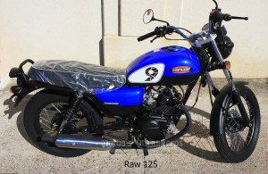 JCCS_RAW125CAFE_HANWAY_00035