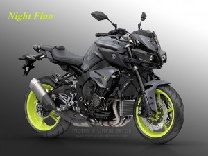 Yamaha_MT-10_00024-Night Fluo