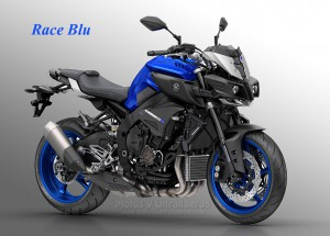 Yamaha_MT-10_00026_Race Blu
