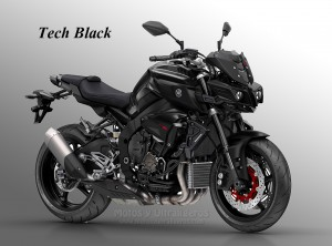 Yamaha_MT-10_00028-Tech Black