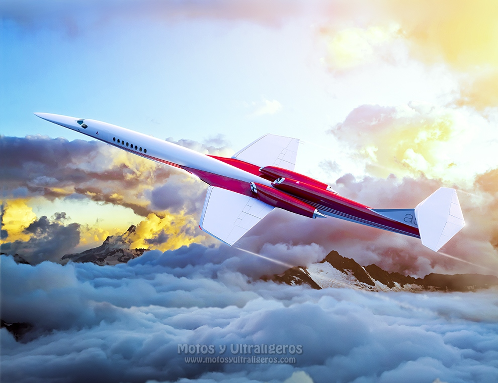 AERION_AS2-JetNegocios_00001