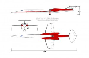 AERION_AS2-JetNegocios_00002