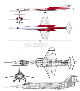 AERION_AS2-JetNegocios_00004