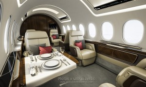 AERION_AS2-JetNegocios_00010