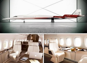 AERION_AS2-JetNegocios_00013