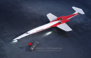 AERION_AS2-JetNegocios_00018
