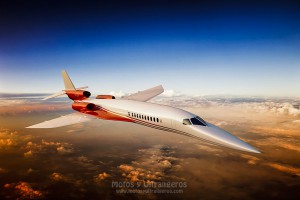 AERION_AS2-JetNegocios_00020