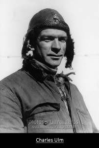 StateLibQld_2_168883_Aviator_Charles_Ulm_at_the_end_of_a_flight,_1928
