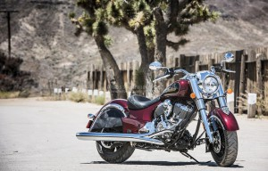 Indian_Chief Classic-2017_00002