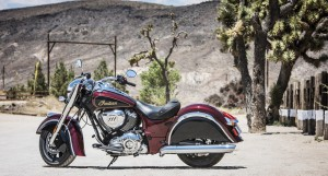 Indian_Chief Classic-2017_00003