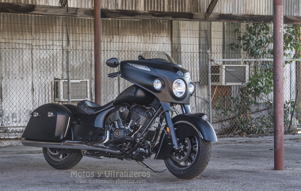 Indian_Chieftain Dark Horse-2017_00004