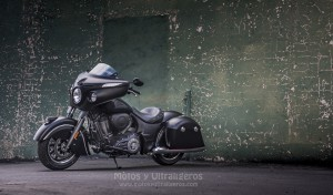 Indian_Chieftain Dark Horse-2017_00005