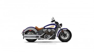 Indian_Scout-2017_00003