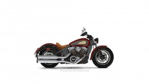 Indian_Scout-2017_00004