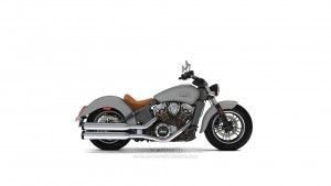 Indian_Scout-2017_00005