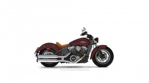 Indian_Scout-2017_00006