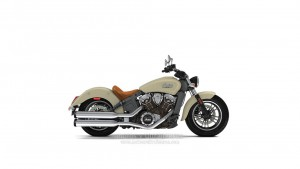 Indian_Scout-2017_00007