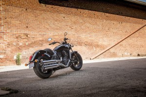 Indian_Scout Sixty-2017_00001