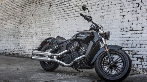 Indian_Scout Sixty-2017_00004