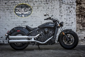 Indian_Scout Sixty-2017_00009