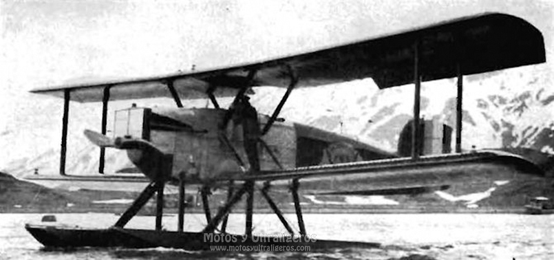 douglas-world-cruiser-3