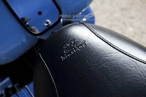 jccs_hd-xl1200custom_00013