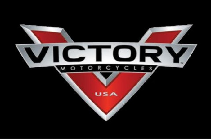 POLARIS INDUSTRIES ANUNCIA LA DESCONTINUACIÓN DE VICTORY MOTORCYCLES