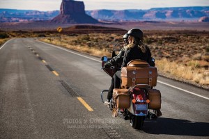 Indian_Roadmaster-classic_2017_00009