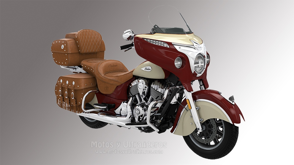 Indian_Roadmaster-classic_2017_00017