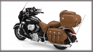 Indian_Roadmaster-classic_2017_00018