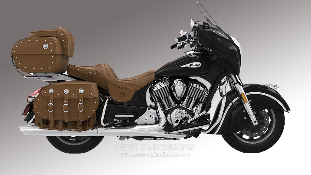 Indian_Roadmaster-classic_2017_00019