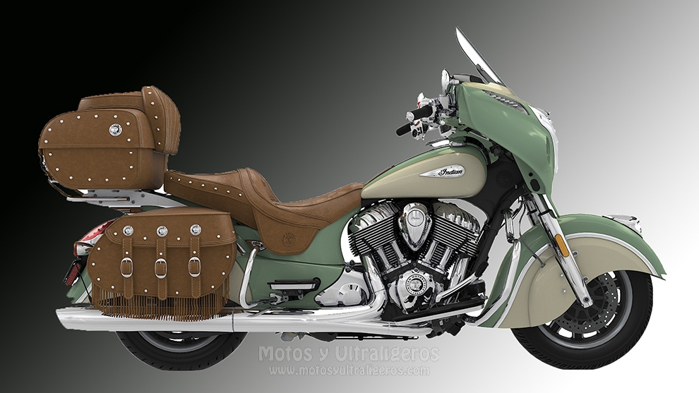 Indian_Roadmaster-classic_2017_00020
